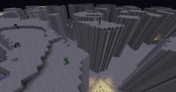 Canyon Crisis [SG by Tytywii]   250x250 canyon maze Minecraft Map & Project