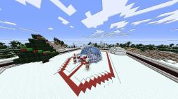 PlagueCraft Factions [1.7] [Factions] [Awesome Plugins] Minecraft Server