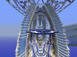 TheCloudMc (Factions) (SkyBlock) (Skywars) (DeathSwap) (Vanilla) 1.7.2 Minecraft Server