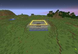 RockCraft PvP Minecraft Server