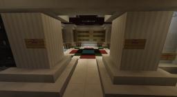 [PvP],[PvE],[Survival] PvpCraft 1.6.4 Minecraft Server