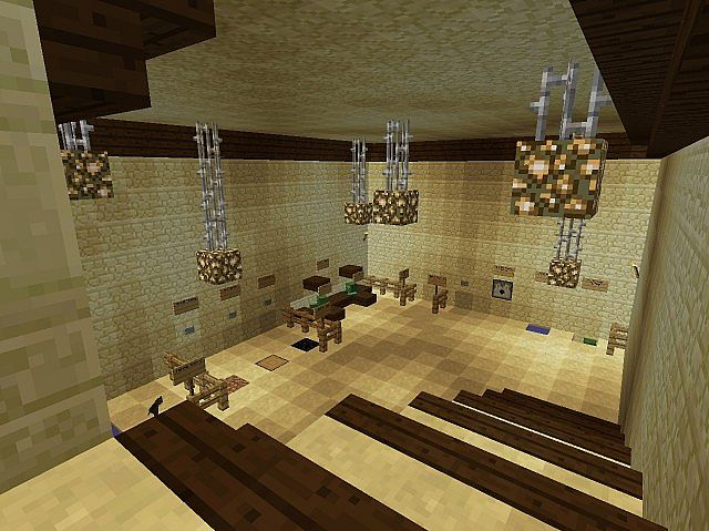 how to get tier 100 enchantments in minecraft