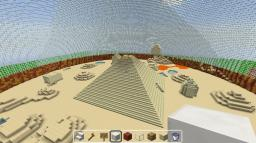 LionPvP Minecraft Server