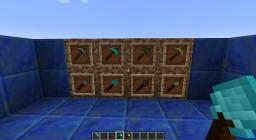 Shadecraft Minecraft