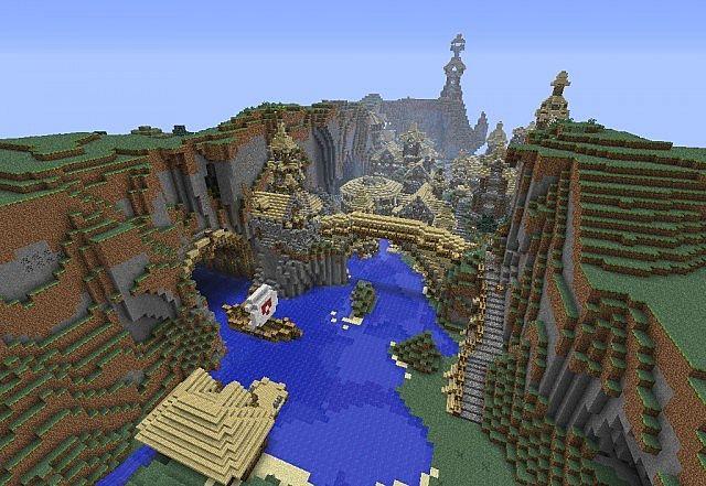 Mittelalter Minecraft Map Download Fathergapgq - Minecraft mittelalter haus map