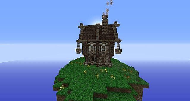 Large House 1