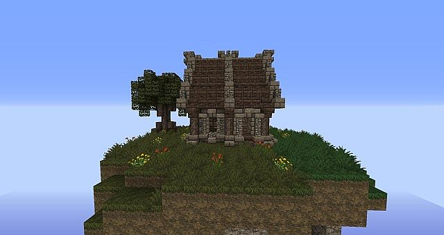 Small House 3