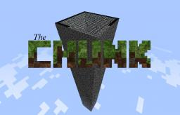 [1.6+] The Chunk [Survival] Minecraft Map & Project