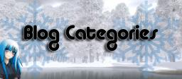 An informative guide to blog categories Minecraft
