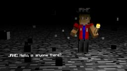 Where are the blogs at? [2nd Pop Reel] Minecraft Blog Post
