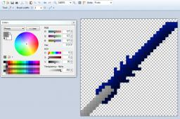 Creating a Texture Pack - Step by Step Minecraft Blog