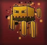 Blazer Factions Minecraft Server