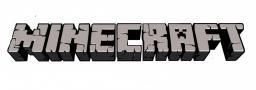 my website on minecraft Minecraft Blog