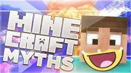 Minecraft Myths: Busted or Confirmed! Minecraft