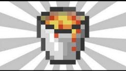 How To Make Bukkit Plugins | YouTube Tutorials! Minecraft