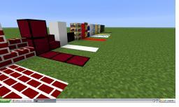Jc's Clean Texture Pack Minecraft Texture Pack