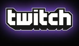 My Thoughts On The TwitchTV Streaming Capability Minecraft Blog