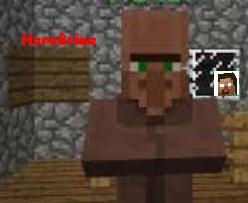 What Happened Part 2 Minecraft Blog