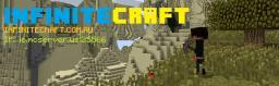 InfiniteCraft Minecraft