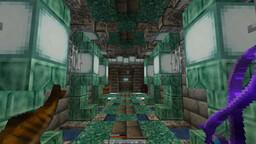 Arch Craft 64 Minecraft Texture Pack
