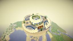 TopShock Factions Minecraft