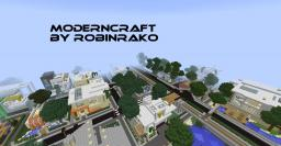 ModernCraft V3