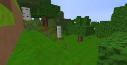 Simply Detailed {1.10} {32x32} Minecraft Texture Pack