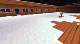 GriefPrevention Survival World Minecraft Server