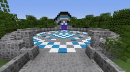 Solstice 1.7.x Minecraft