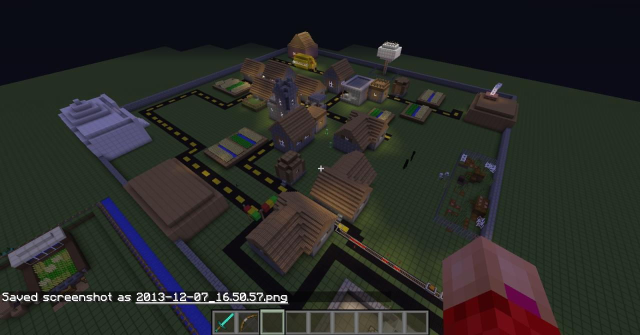 cell analogy w/ redstone minecraft project minecraft city cell diagrams