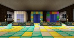 Zen Co - Survival, Creative, Mob-Arena, Role-play and more... Minecraft