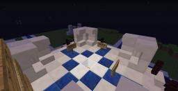 LapisCraft Factions and Survival [CLOSED] Minecraft Server