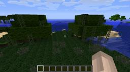 minecraft 1.4.7 texture pack Minecraft Texture Pack