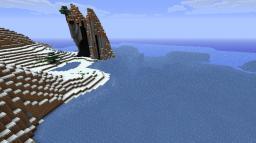 [1.6.4][Forge] WorldGen++ V3.1.5 - Xmas Special!!!! Minecraft Mod