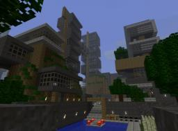 How to install maps Minecraft Blog