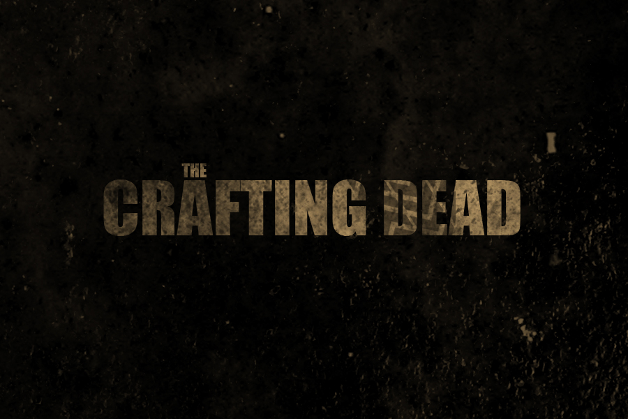 Crafting dead for Minecraft crafting dead servers