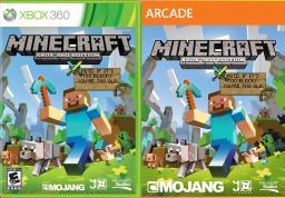 If It's Too Blocky... - Mojang's Biggest Complaint Minecraft Blog