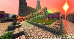 KingsCraft Server Review