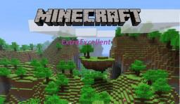 ♫ExtraExcellent♫ - Join today! Minecraft Blog