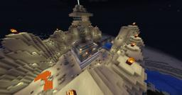 ShockWave PvP,Raid,Grief,Factions Minecraft