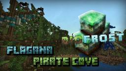 Flagana - Pirate Cove [Chronos] Minecraft Map & Project