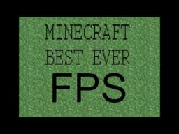 3 Ways to get More FPS in Minecraft Minecraft Blog