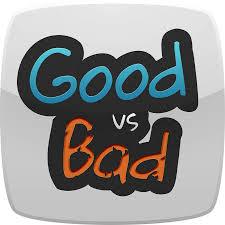 Good Servers vs Bad Servers Minecraft Blog Post