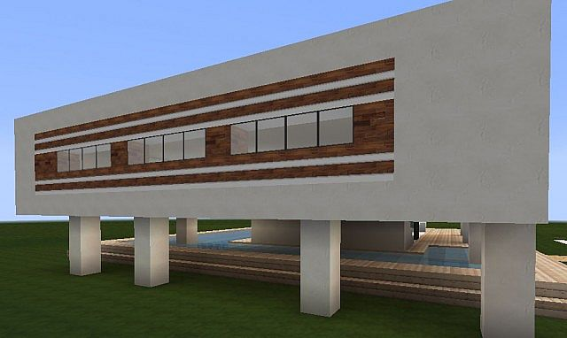 big modern house download minecraft house design and home design 3d by livecad for mac homes tips zone