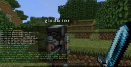 Sentry plugin review - bukkit Minecraft Blog Post