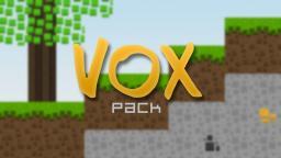 [1.7.2] Vox Pack v 1.2.2