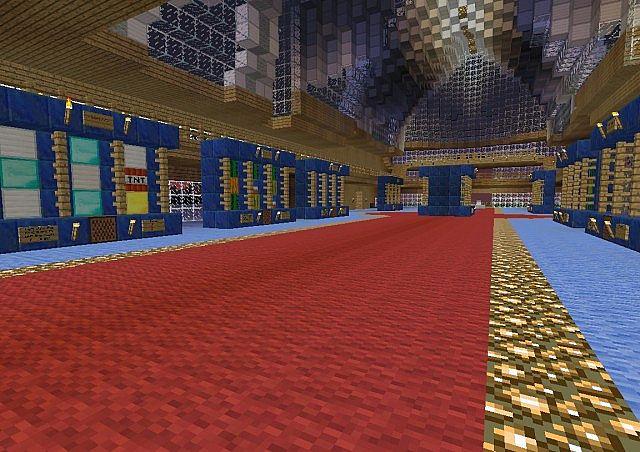 Working casino slot machines