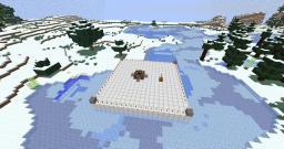 destroy that block Minecraft