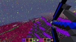 Stimulations Acid Trip [1.7.4] Minecraft Texture Pack