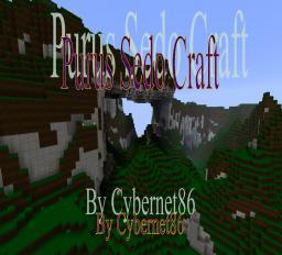 Purus Sedo Craft Minecraft Texture Pack